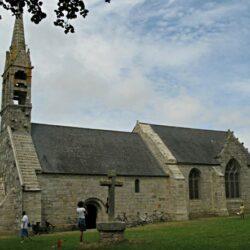 chapelle-de-la-madeleine