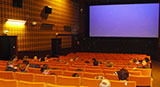 Cinéma de Penmarc'h
