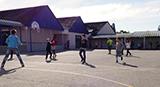 Ecole auguste Dupouy de Penmarc'h