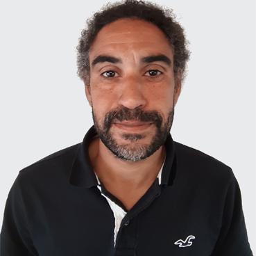 Fabrice Fabriano