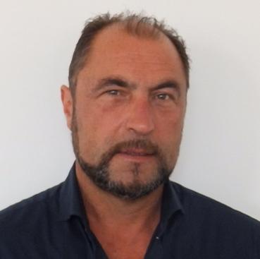 Jean-Marc Bren