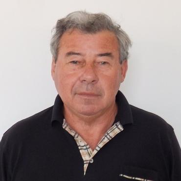 Jean-Paul Stanzel