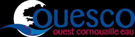 Logo OUESCO SAGE