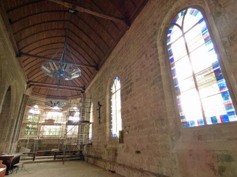 sainte-thumette-vitraux-3
