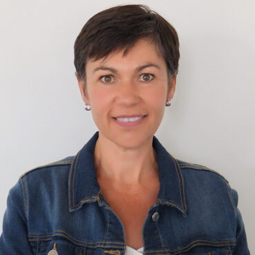 Sandrine Robin-Miossec