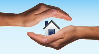Construire rénover une maison ou se loger à Penmarc'h