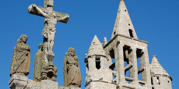 Chapelle ND La Joie©Roland Chatain-OTPEN