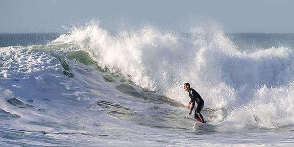 Surf©Jakez-OTPEN