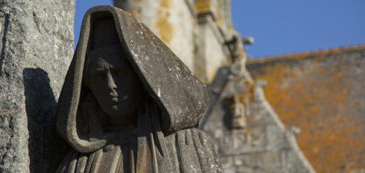 St Nonna