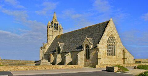 Chapelle ND La Joie©Sylvie Hocquard-OTPEN