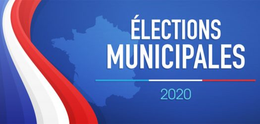 header-elections-municipales-2020