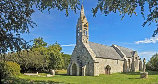 la chapelle de la. Accéder à La Chapelle De H