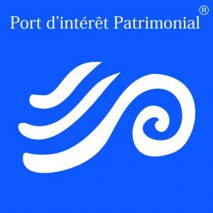 port d'intérêt patrimonial Bretagne Finistère